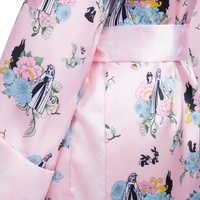 Image of Aurora and Maleficent Robe for Women # 2