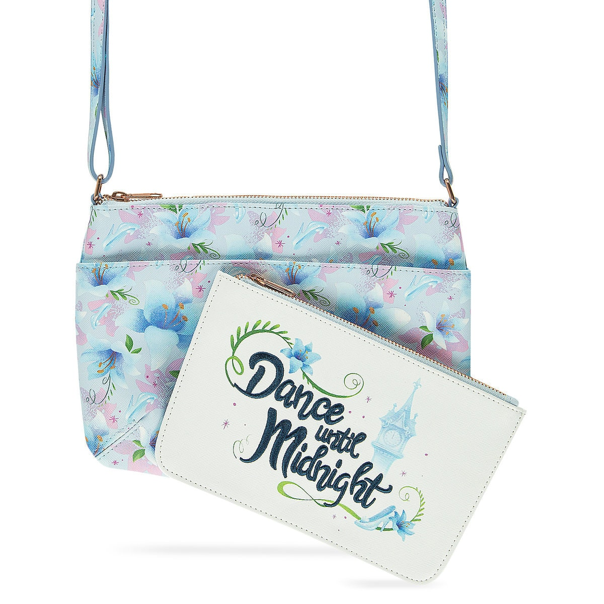a79d384d0c82 Disney Princess Purse Set - New image Of Purse