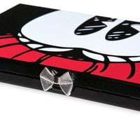 Image of Minnie Mouse Compact Mirror # 3