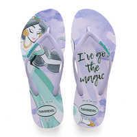 Image of Jasmine Flip Flops for Women by Havaianas # 1