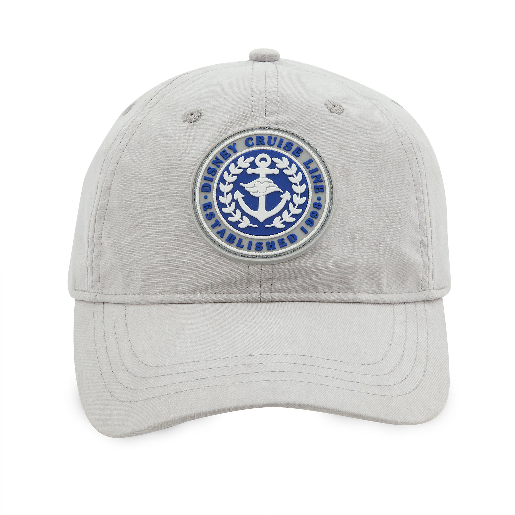 newest collection 7abca f0d1c ... clearance product image of disney cruise line baseball hat for adults 1  960c8 c7f70