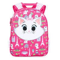 Image of Marie Backpack for Kids - Personalized # 1