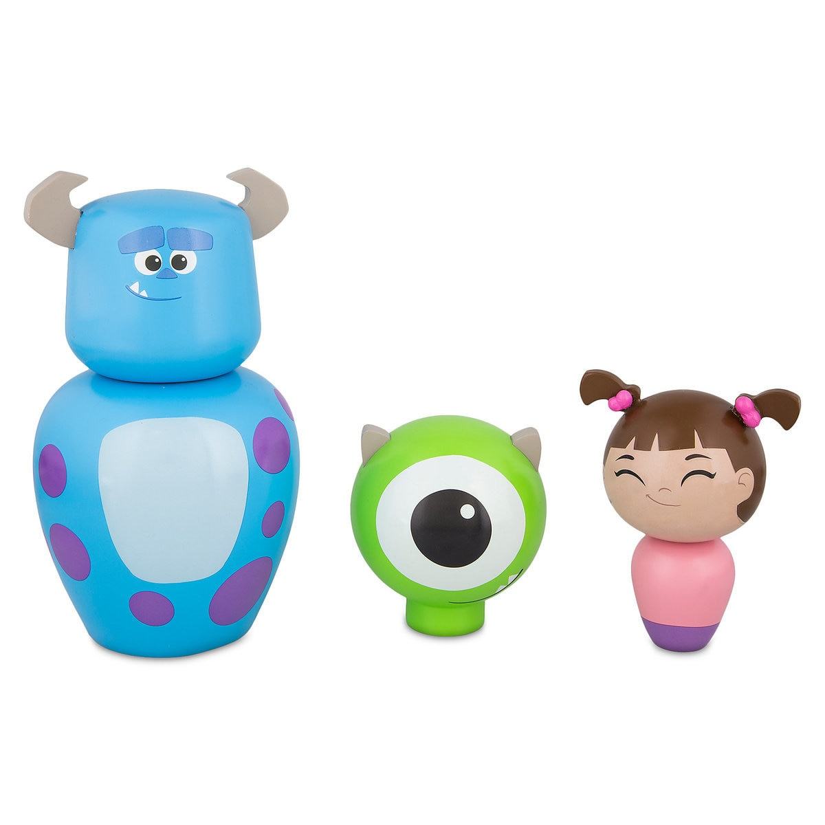e5e4829c410 Product Image of Monsters
