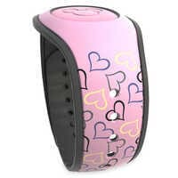 Image of Daisy Duck MagicBand 2 # 2