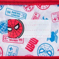 Image of Spider-Man Backpack - Personalized # 6