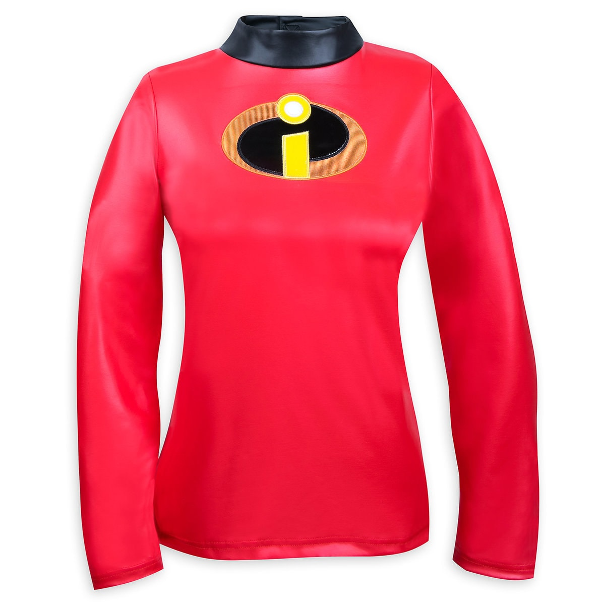 c92eb22c2cd9 Product Image of Mrs. Incredible Costume for Adults - Incredibles 2 # 4
