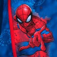 Image of Spider-Man Swim Trunks for Boys # 3