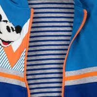 Image of Mickey Mouse Hoodie for Boys # 6