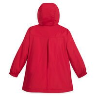 Elena of Avalor Rain Jacket - Girls