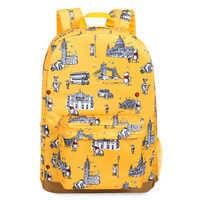 Image of Winnie the Pooh Backpack # 1