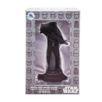 Image of Imperial Death Trooper Figurine - Limited Edition # 4