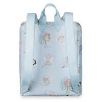 Disney Princess Disney Animators' Collection Backpack