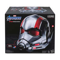 Image of Ant-Man Electronic Helmet - Legends Series # 2