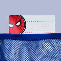 Image of Spider-Man Lunch Box # 4