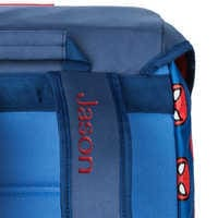 Image of Spider-Man Backpack for Kids - Personalized # 3