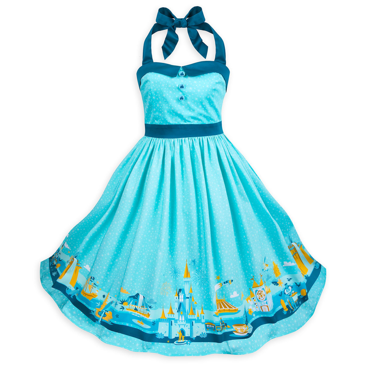 Walt Disney World Dress for Women | shopDisney