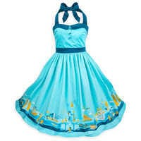 Image of Walt Disney World Dress for Women # 1