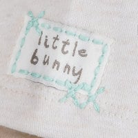 Image of Thumper Pajama Set for Baby # 4