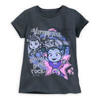 Image of Vampirina T-Shirt for Girls # 1