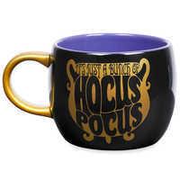 Image of Hocus Pocus Mug # 1