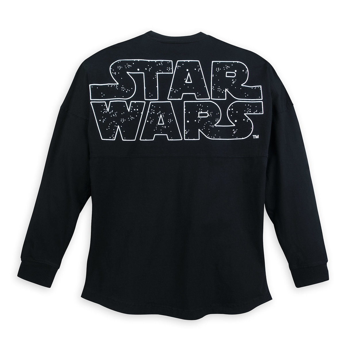 8d7a5deb Product Image of Stormtrooper Spirit Jersey for Adults # 2