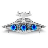 Imperial Star Destroyer Model Kit - Star Wars