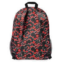 Image of Mickey Mouse Club Ear Hat Backpack # 2