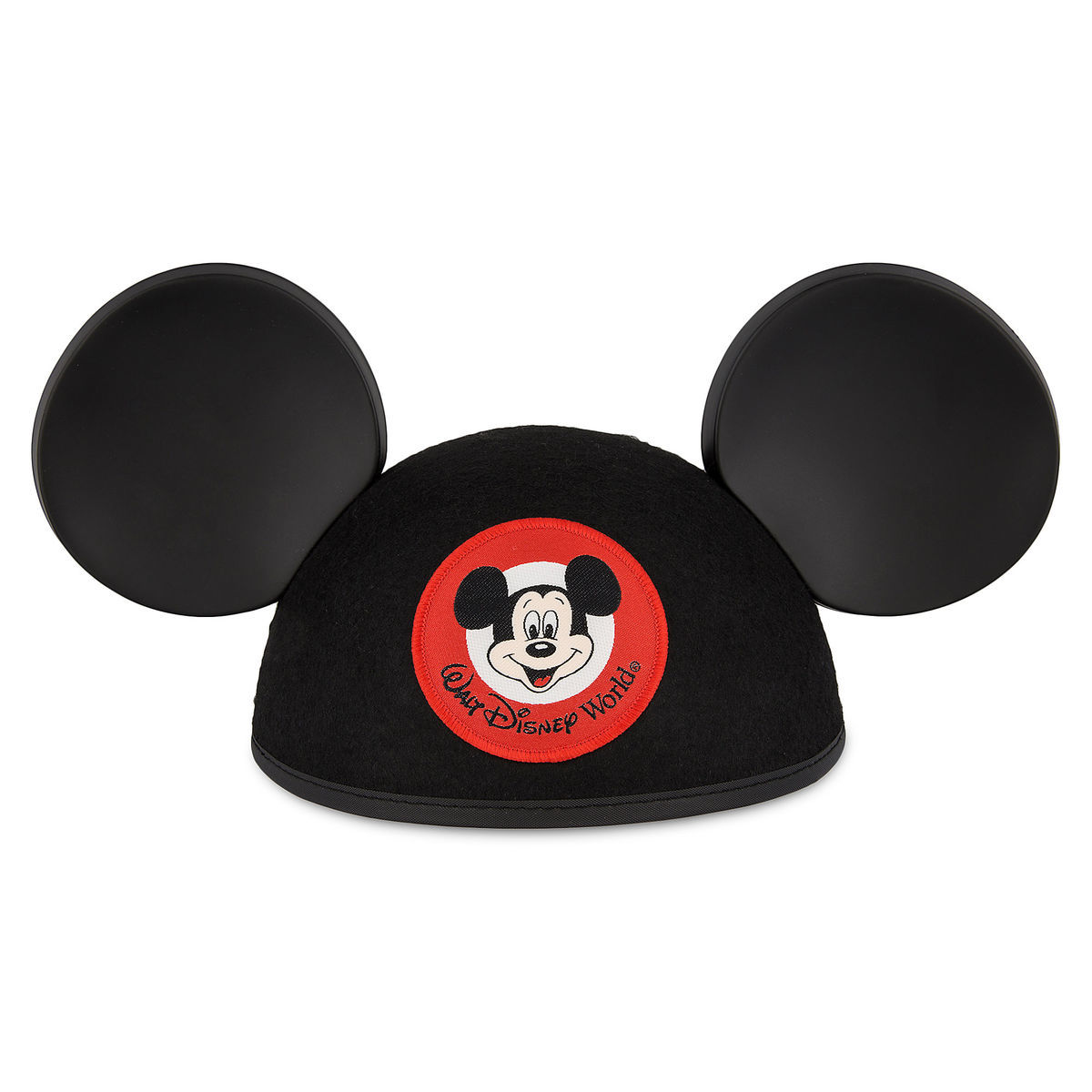 Mouseketeer Ear Hat For Baby The Mickey Mouse Club Walt Disney