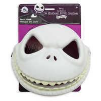 Image of Jack Skellington Mask for Kids # 3