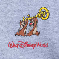 Image of Mickey Mouse Celebration Hoodie for Boys - Walt Disney World # 3