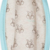 Thumper Blanket Sleeper for Baby - Personalizable