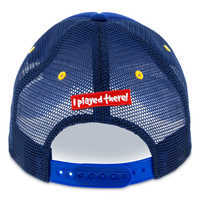 Image of Toy Story Land Baseball Cap for Kids # 2