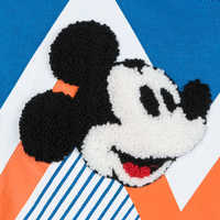 Image of Mickey Mouse Hoodie for Boys # 4