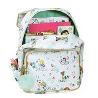 Image of Disney Animators' Collection Backpack - Personalized # 5