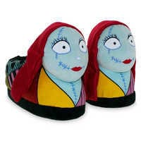 Image of Sally Slippers by Happy Feet - Tim Burton's The Nightmare Before Christmas # 1