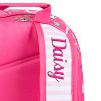 Image of Marie Backpack for Kids - Personalized # 4