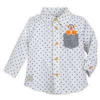 Image of Tigger Shirt and Pants Set for Baby # 2