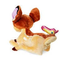 Image of Bambi Plush - Medium - 13'' # 3