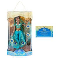 Image of Jasmine Limited Edition Doll - Aladdin - Live Action Film - 17'' # 11