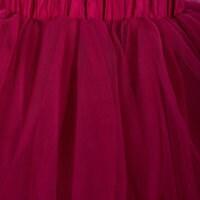 Image of Belle Skirt Set for Girls # 8