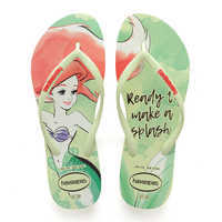 Image of Ariel Flip Flops for Women by Havaianas # 1