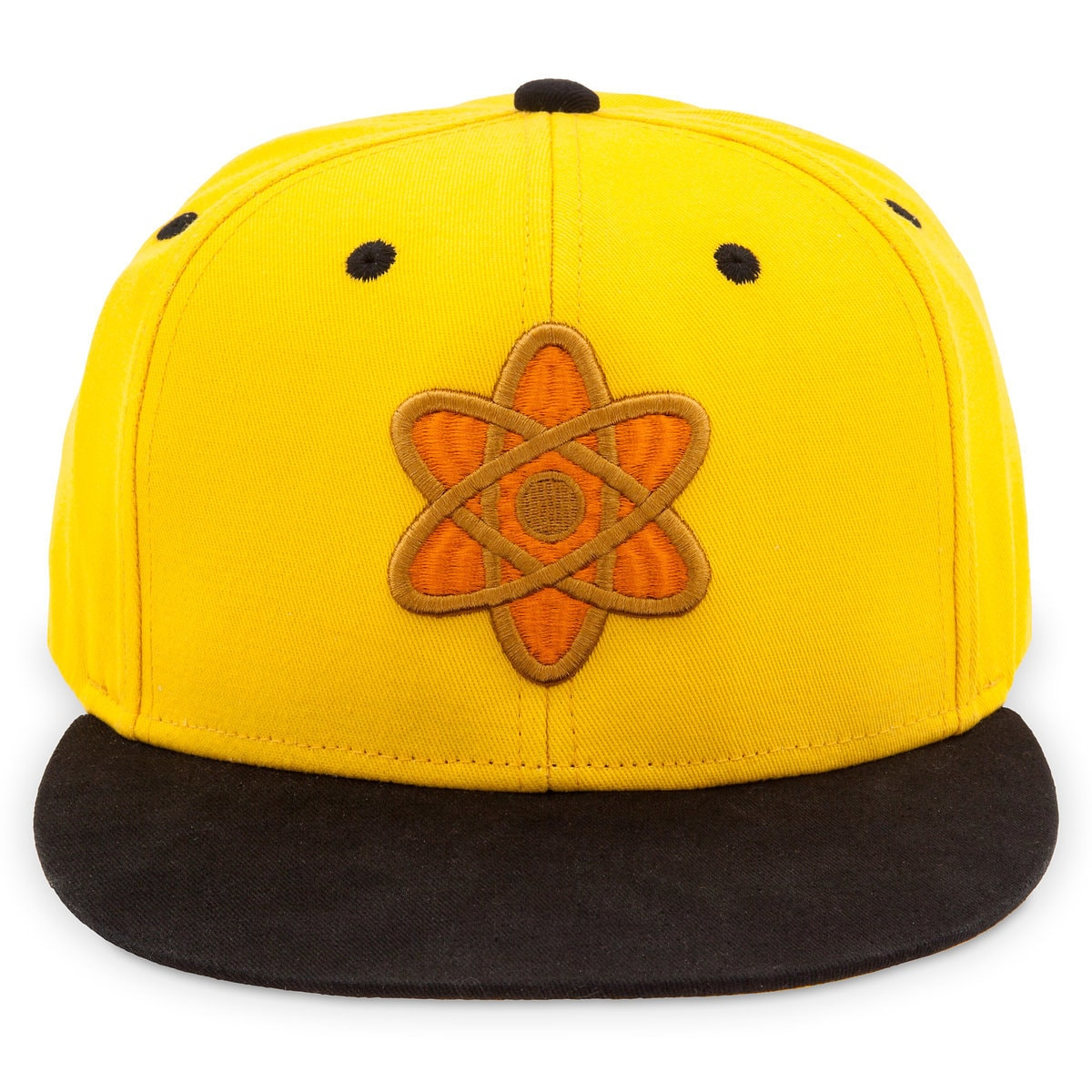 15e58a50c60 Product Image of Goofy Powerline Baseball Cap for Adults by Cakeworthy   1