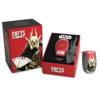 Image of Enfys Nest MagicBand 2 - Solo: A Star Wars Story - Limited Edition # 3
