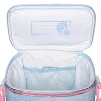 Frozen Lunch Tote for Kids