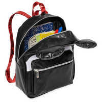 Image of Mickey Mouse Fashion Backpack # 3