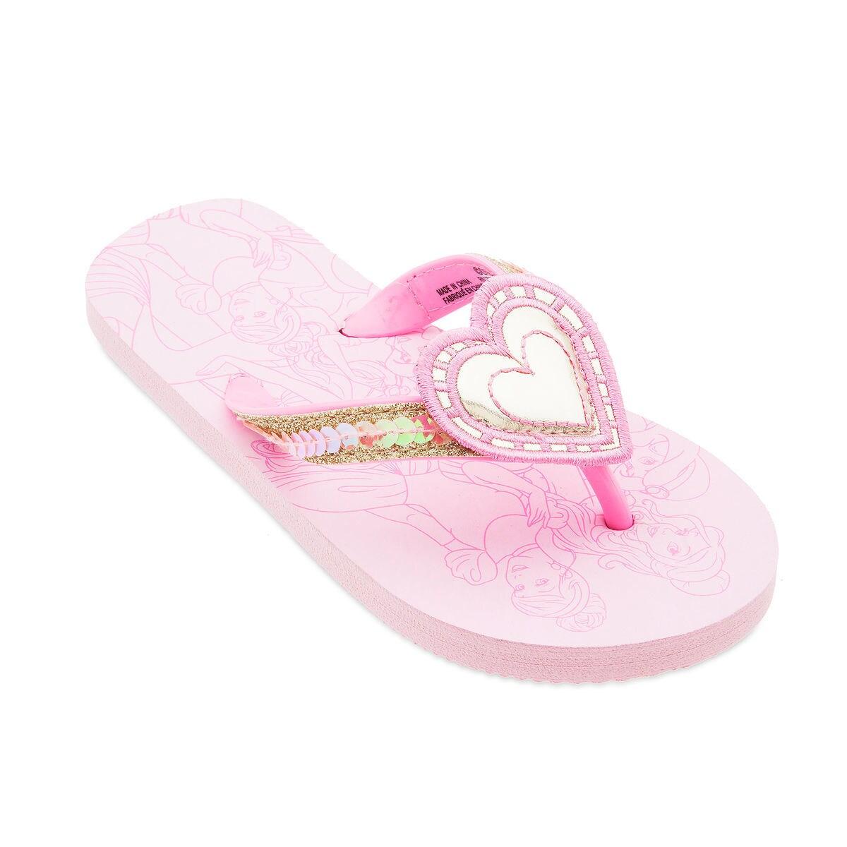 d9819f8ddd8af Product Image of Disney Princess Sandals for Kids   1
