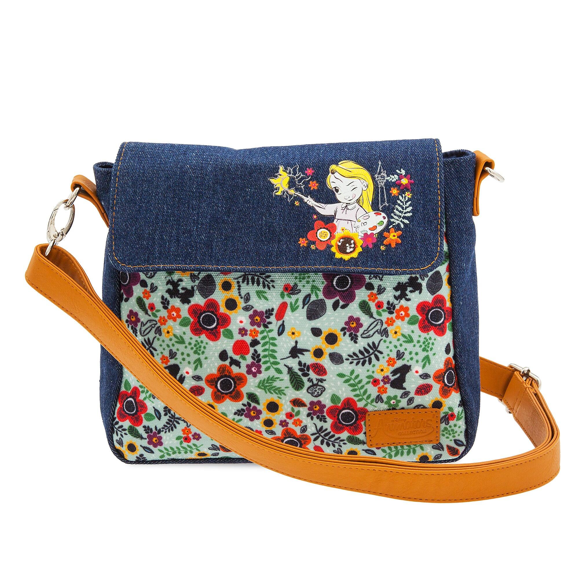 Disney Animators' Collection Fashion Bag for Kids
