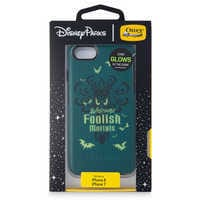 Image of The Haunted Mansion OtterBox iPhone 8/7 Case # 4