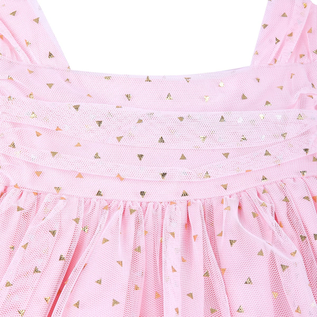 e1660a2a4 Product Image of Winnie the Pooh Dress Set for Baby # 5
