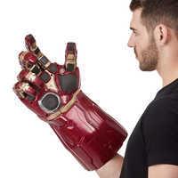 Image of Marvel's Avengers: Endgame Power Gauntlet - Legends Series - Pre-Order # 4